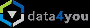logo-data4you