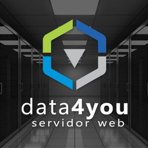 data4you